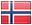 på norsk